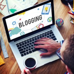 Best Blogging Platforms VichaarBox