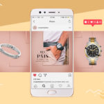 How to PROMOTE YOUR INSTAGRAM PAGE